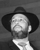 rabbi-prober